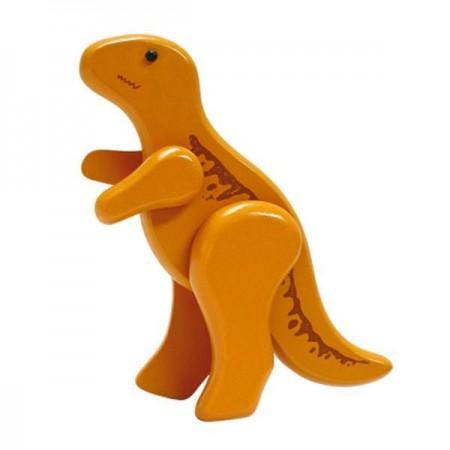 Baby Tyrannosaurus-Rex