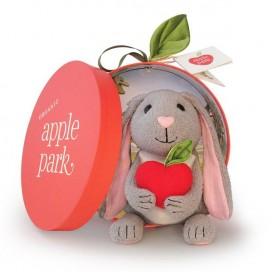 Bunny Picnic Pal