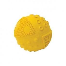 Petit Sunshine Ball Bath Toy