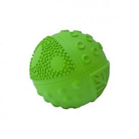 Petit Meadow Ball Bath Toy