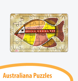Andzee Australiana