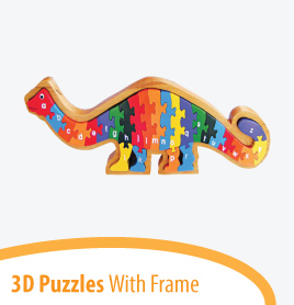frame-puzzles
