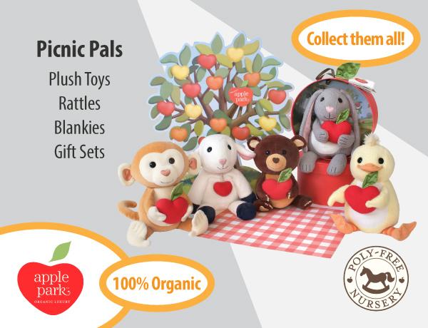 brand-banner-apple-park-picnic-pals