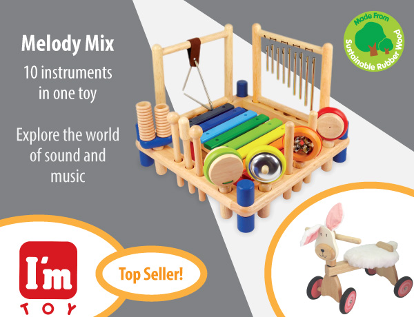 brand-banner-im-toy