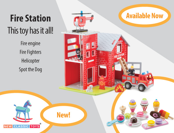brand-banner-new-classic-toys-fire-station