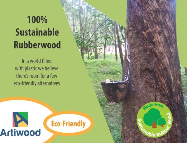 brand-banner-rubberwood