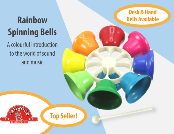 brand-banner-spinning-bells