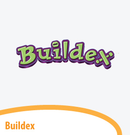 buildex logo