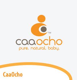 caaocho logo