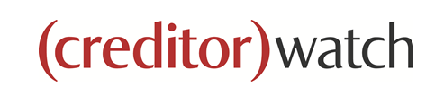 creditor-watch-logo