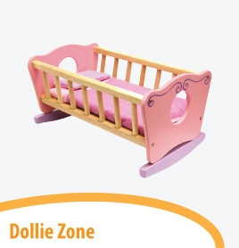 dollie zone
