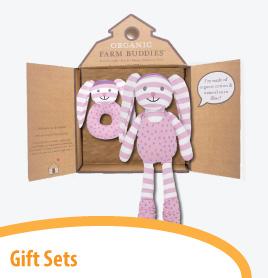 ofb gift sets