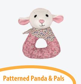 pattern-pals