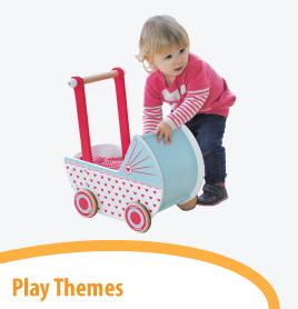 play themes