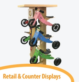 retail-displays
