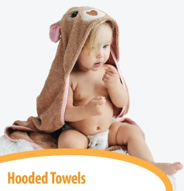 bath-wraps-and-towels
