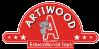 artiwood-logo