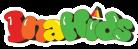 inakids-logo